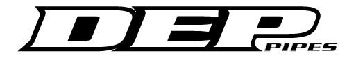 dep-pipes-logo